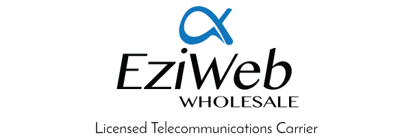 EziWeb Wholesale